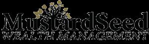 MustardSeedFinancial_logo